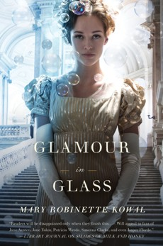 Glamour in Glass_230